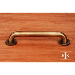 RKI GTPAE 6 Plain Base Grab Bar