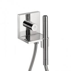 Axor 10651001 ShowerCollection Handshower Module Trim