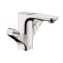 Axor 11024001 Urquiola 2-Handle Single-Hole Faucet