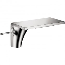 Axor 18010001 Massaud Single-Hole Faucet