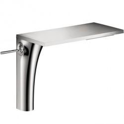 Axor 18020001 Massaud Single-Hole Faucet, Tall