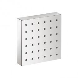 Axor 28491001 ShowerCollection Shower Module Trim
