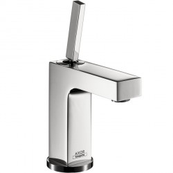 Axor 39010001 Citterio Single-Hole Faucet