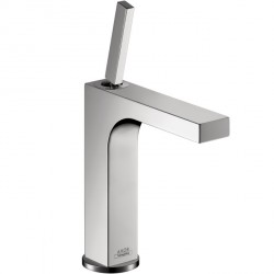 Axor 39031001 Citterio Single-Hole Faucet