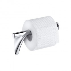 Axor 42236000 Massaud Toilet Paper Holder