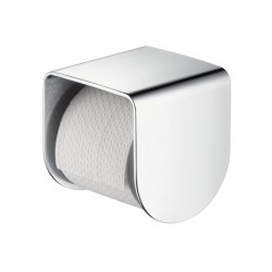 Axor 42436000 Urquiola Toilet Paper Holder