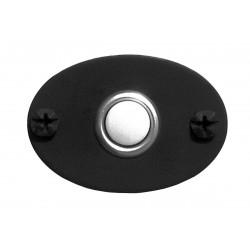 Acorn AMPBP Electric Bell Button