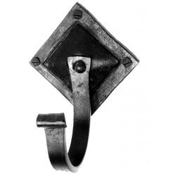 Acorn IBE SHK1 Siena Clothes Hook