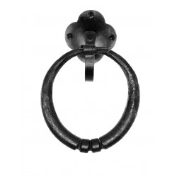 Acorn IBM FRG1 Florence Towel Ring