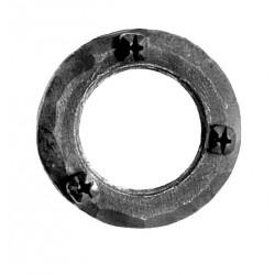 Acorn IRK Iron Art Cylinder Collar