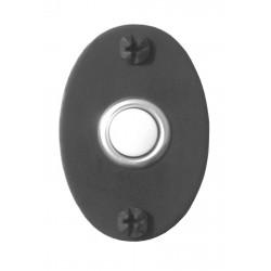 Acorn RLJBP Bean Bell Button