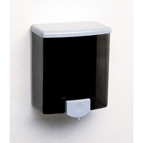 Bobrick B 40 B 42 Classicseries Surface Mounted Soap Dispenser