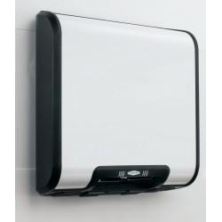 Bobrick B-7120 TrimLineSeries ADA Surface-Mounted Hand Dryer