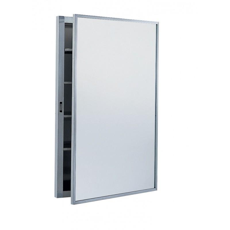 Image Result For Washroom Plastic Cabinet