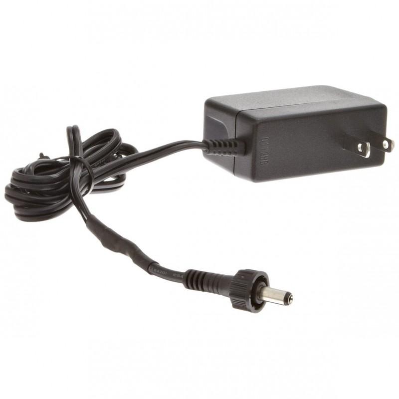 B N Adapter 6v Dell Adapter Usb Type C To Hdmi Vga Ethernet Usb 3 0 Da200 V Brake Disc Adapter Adaptor Vga Hdmi Media Galaxy: Bobrick 826-20 AC Adapter (6V) For B-826 Or B8263