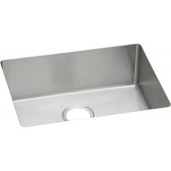 Elkay EFRU211510 Avado Stainless Steel Single Bowl Undermount Sink