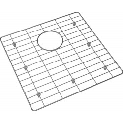 Elkay GFOBG1717SS Bottom Grid