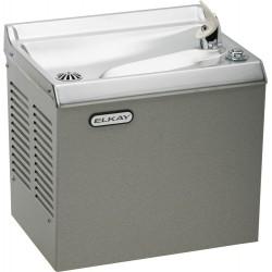 Elkay HEWDL Wall Mount Slant Front Water Cooler