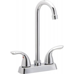 Elkay LK2477CR Everyday Bar / Prep Faucet