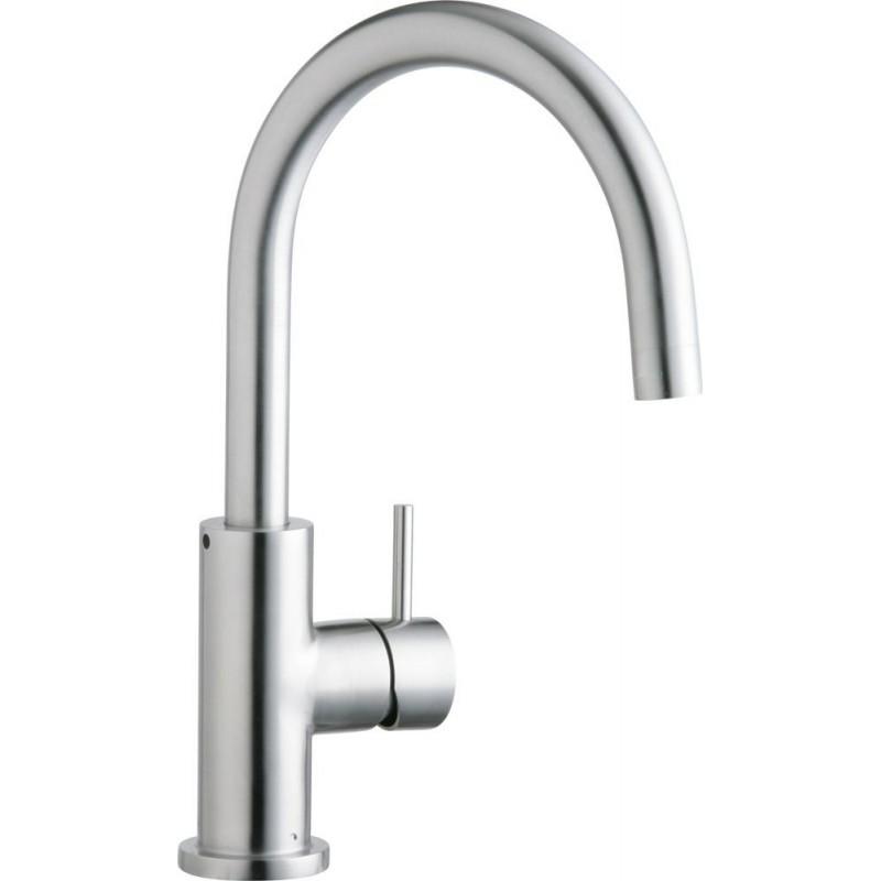 Elkay LK7921SSS Allure Kitchen Faucet