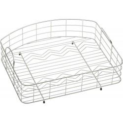 Elkay LKSWRB2119SS Rinsing Basket