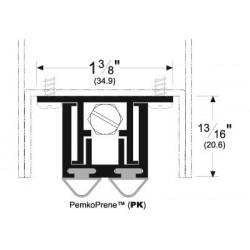 Pemko 420_ Automatic Door Bottoms
