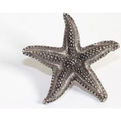 Emenee-OR208 Starfish