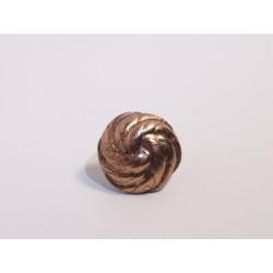 Emenee-MK1024 Spiral