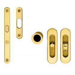 Valli & Valli K1204 Pocket Doors