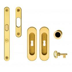 Valli & Valli K1205 Pocket Doors