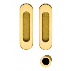 Valli & Valli K1206 Pocket Doors