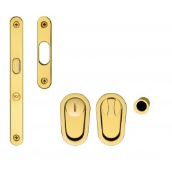 Valli & Valli K 1211 Pocket Doors