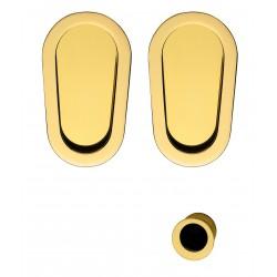 Valli & Valli K 1212 Pocket Doors