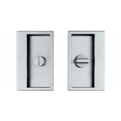 Valli & Valli K 1215 Pocket Doors