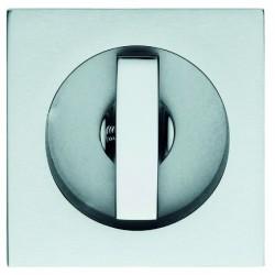 Valli & Valli K 1230 Pocket Doors