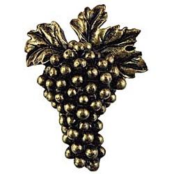 Sierra 6811 Grape Knob