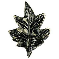 Sierra 6812 Maple Leaf Knob