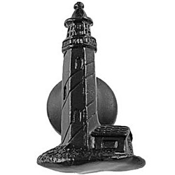 Sierra 6812 Lighthouse Knob