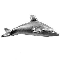 Sierra 6812 Dolphin Knob