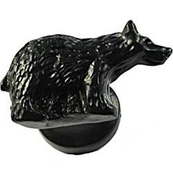 Sierra 6813 Bear Knob - Right Facing