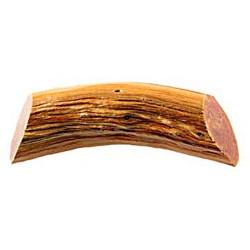 Sierra 6814 Custom Wood Pull