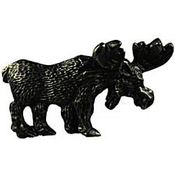 Sierra 6814 Moose Pull
