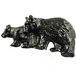 Sierra 6814 Bear Pull