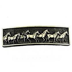 Sierra 6814 Running Horse Pull