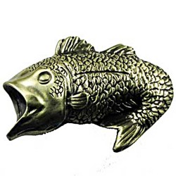 Sierra 6815 Bass Pull