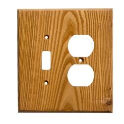 Sierra 6840 WPA Key Holder - Moose Head