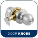 Commercial Knobs