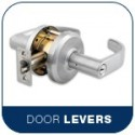 Commercial Levers
