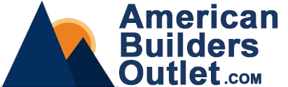 AmericanBuildersOutlet.com