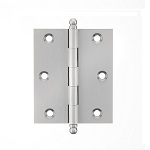 Cabinet & Plain Bearing Hinges
